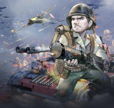 牧师-M7-自行火炮