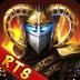 王权的战争-RTS实时对战
