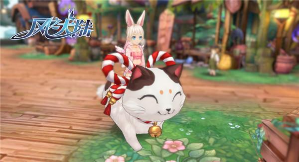 可爱的小兔子写话