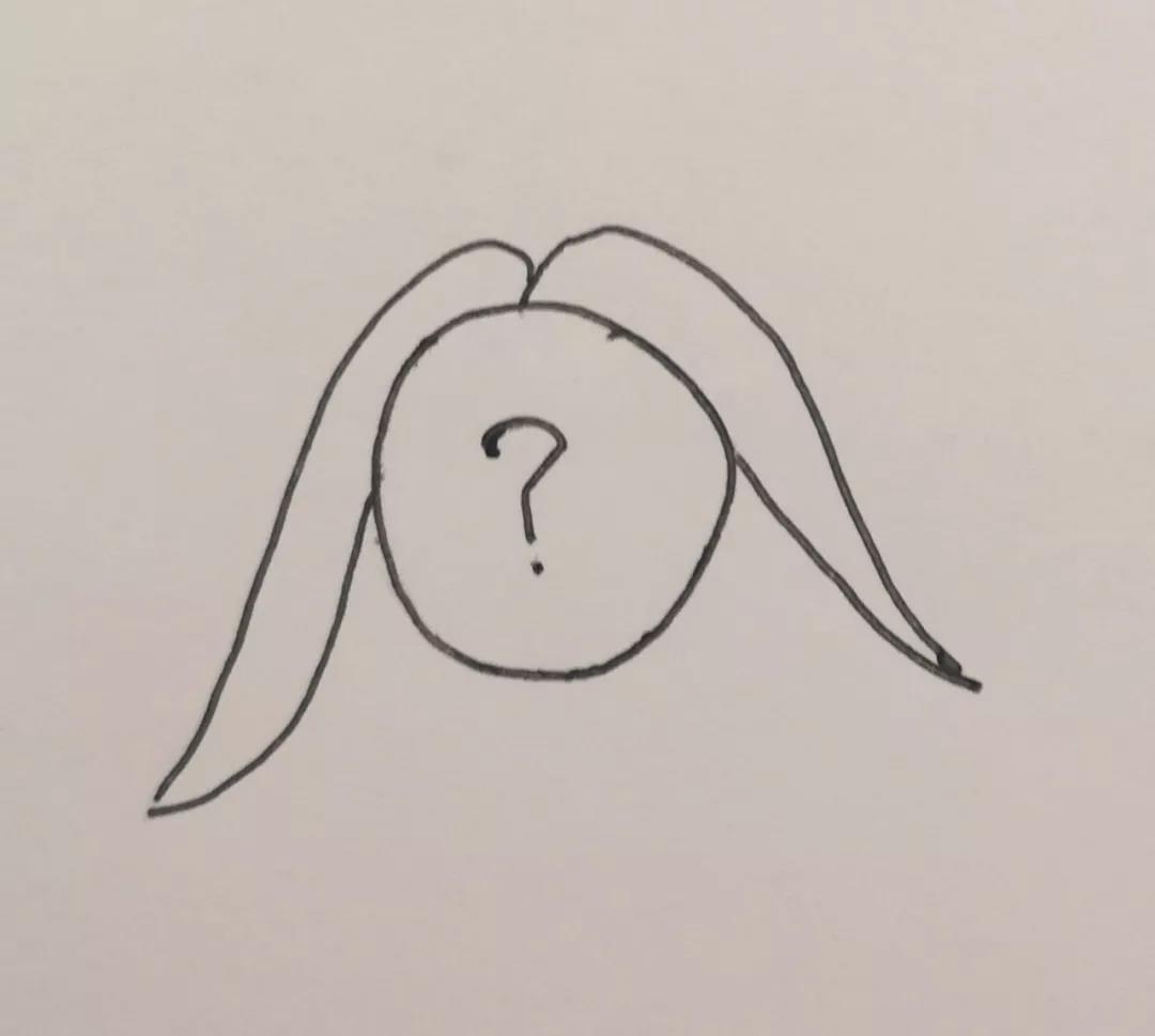百妖博物�^九�^身美女,�}莉御姐在此!(上)