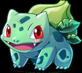 [梦幻宠物联盟] 《梦幻宠物联盟》低调的王者—妙蛙种子 详解怎么玩